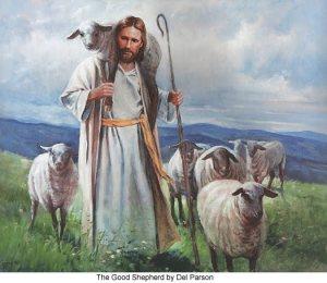 JesusThe_Good_Shepherd_bydelparson