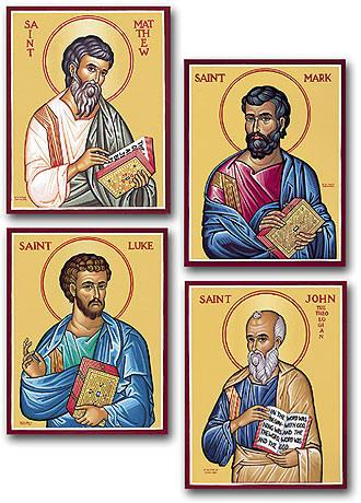 Gospel-Icons1