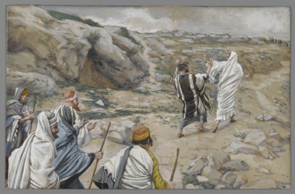 Brooklyn_Museum_-_Get_Thee_Behind_Me_Satan_Rétire-toi_Satan_-_James_Tissot