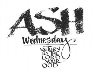 ash-wednesday-return-to-the-lord-your-god