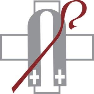 LSB Icon_048